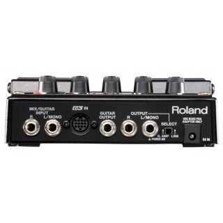 2-ROLAND GR-D V-Guitar Dist