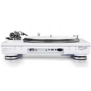 2-RELOOP RP7000 LTD