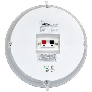 2-KARMA CSL 630 - Diffusore