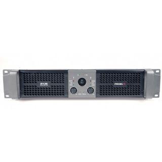 2-PROEL HPX900