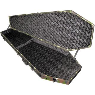 2-COFFIN CASE ATC425 CAMO-C