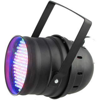 2-KARMA LED PAR64-181 - Par