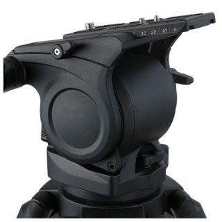 2-DMT CAM-690 PRO CAMERASTA