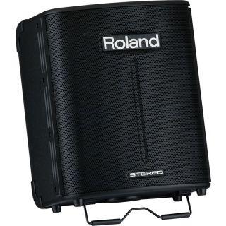 2-ROLAND BA330 Diffusore am