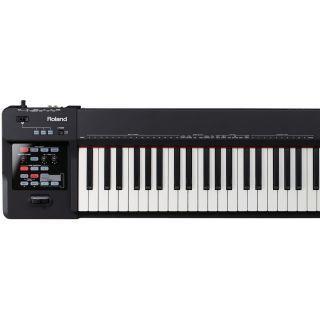 2-ROLAND RD64 - PIANOFORTE