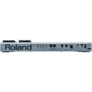 2-ROLAND FC300 - PEDALIERA