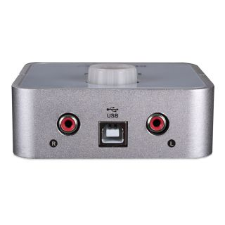 2-ICON Cube DJ Mini