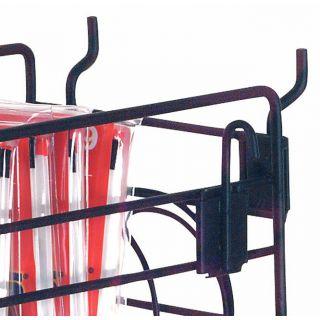 2-ROCKBAG RB99050 Espositor