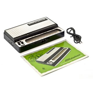 2-STYLOPHONE The Original P
