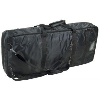 2-PROEL BAG900PN - Borsa pe