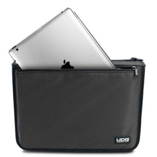 2-UDG DIGI WALLET LARGE
