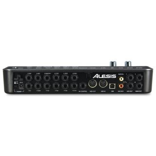 2-ALESIS DM10 STUDIO KIT MK