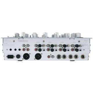 2-RELOOP RMX40 DSP LTD - MI