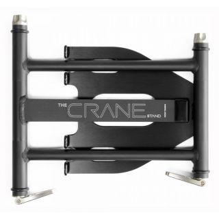2-CRANE THE CRANE STAND - S