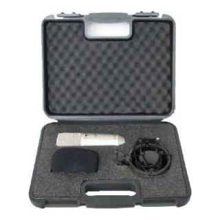 2-APEX 415 - MICROFONO PROF