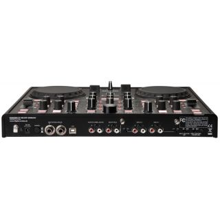 2-RELOOP Digital Jockey 2 M