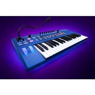 2-NOVATION ULTRANOVA