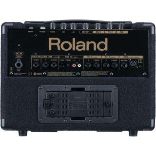 2-ROLAND KC110 - AMPLIFICAT