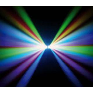 2-KOOL LIGHT PLADIG - EFFET