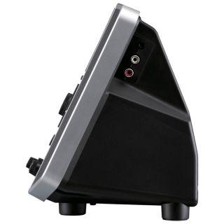 2-BOSS JS10 eBand - LETTORE