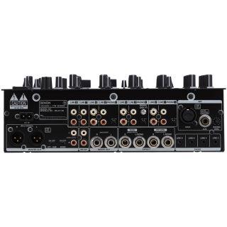 2-DENON DNX1100 - B-Stock