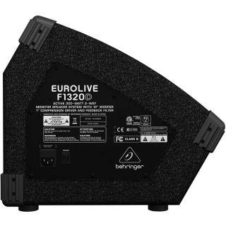 2-BEHRINGER F1320D Eurolive