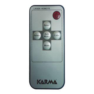 2-KARMA FIREFLY 110RG - LAS