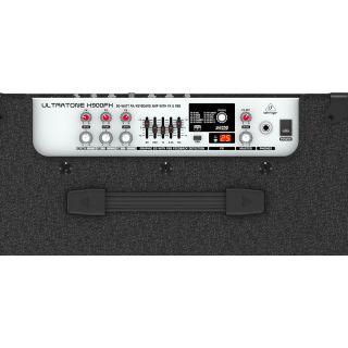 2-BEHRINGER K900 FX ULTRATO