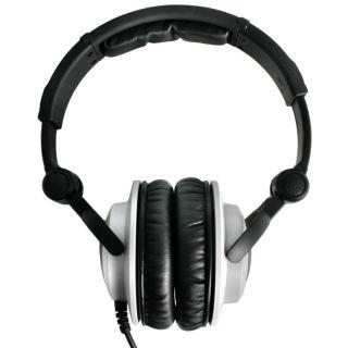 2-ECLER ECH602 DJ - CUFFIA