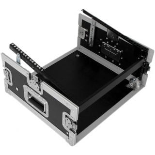 2-Y-CASE 4MR - FLIGHT CASE