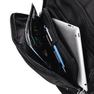 2-RELOOP Laptopo Bag