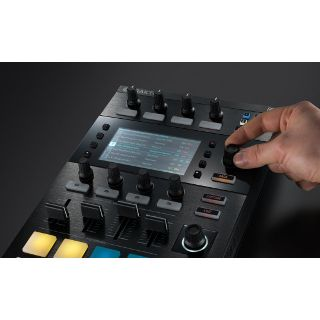 2-Native Instruments KONTRO