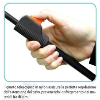 2-BESPECO MSF10 - ASTA MICR