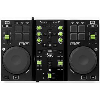 2-HERCULES DJ CONTROL AIR I