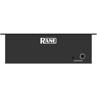 2-RANE TTM56S - BATTLE MIXE