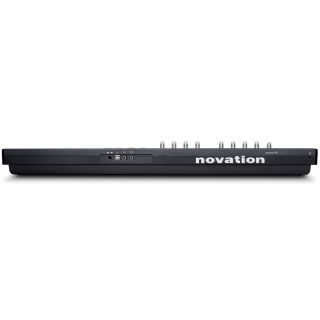 2-NOVATION Nocturn 49 - CON