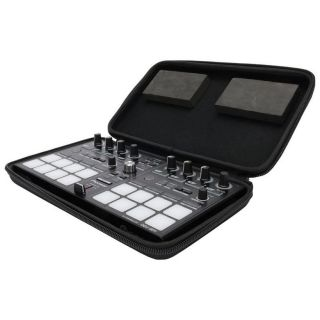 2-MAGMA CTRL CASE DDJ SP1 -