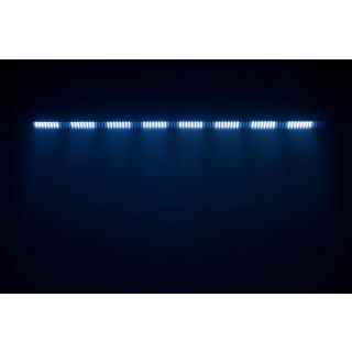 2-CHAUVET DIAMOND STRIP - B