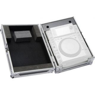 2-MAGMA CDJ CASE 2000/900