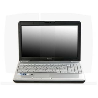 2-NOTEBOOK TOSHIBA SATELLIT