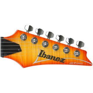 2-IBANEZ SA260 FM-AMB - Chi