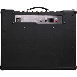 2-VOX VT50 [EX DEMO] - AMPL