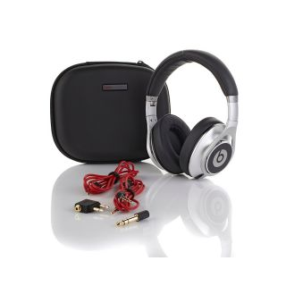 2-BEATS EXECUTIVE BLACK