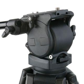 2-DMT CAM-470 PRO CAMERASTA