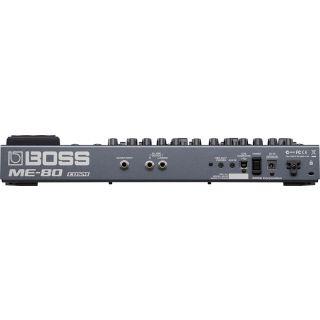 2-BOSS ME80