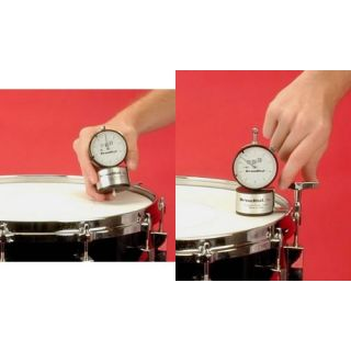 2-Drum Dial DD-DD - ACCORDA