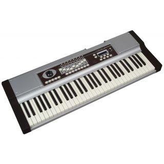 2-Studiologic VMK161 Plus O