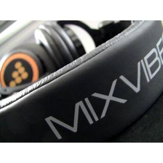 2-MIXVIBES U-MIX DJ SET - C