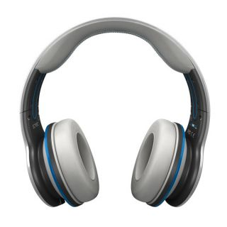 2-SMS AUDIO STREET by 50 Wh