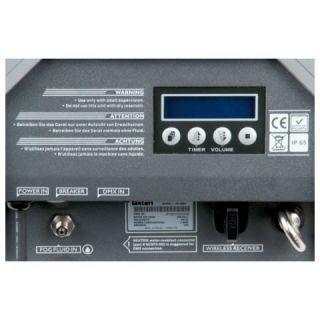2-Antari IP-1500- MACCHINA